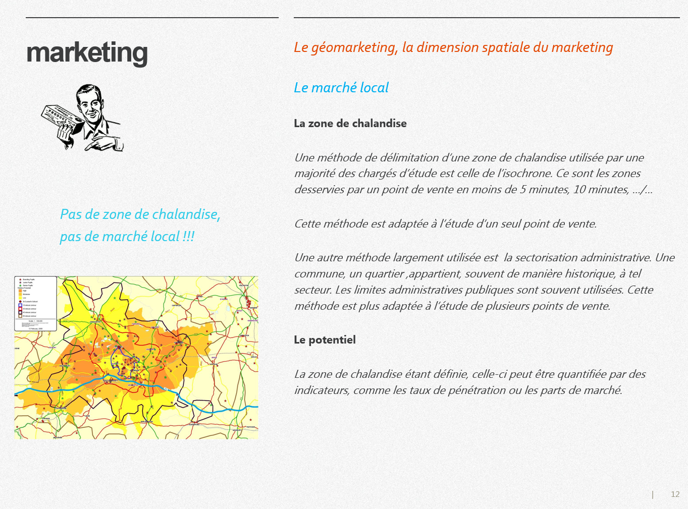 GMKT Slidedoc P12 Marketing 2