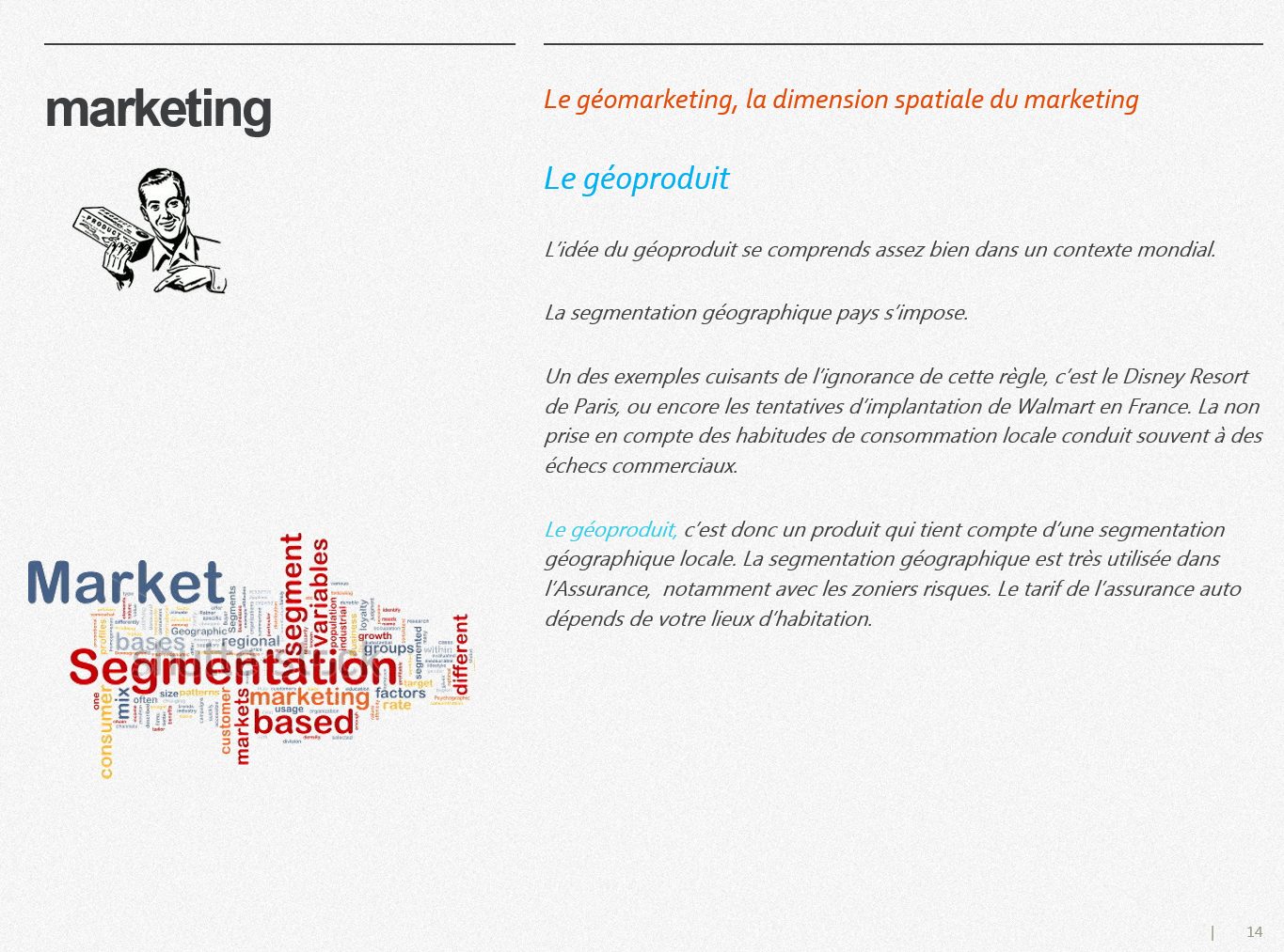 GMKT Slidedoc P14 Marketing 4
