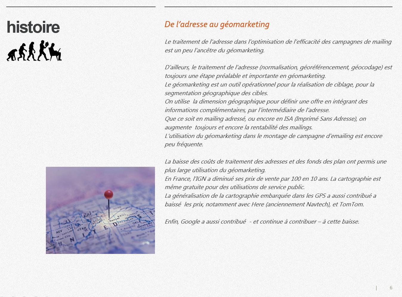 GMKT Slidedoc P6 Histoire 1